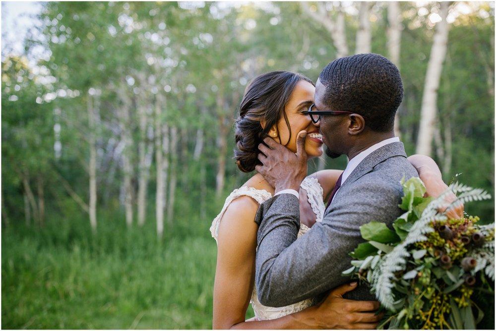 TreeHorseShoot-57_Lizzie-B-Imagery-Utah-Wedding-Photographer-Salt-Lake-City-Park-City-Oakley.jpg