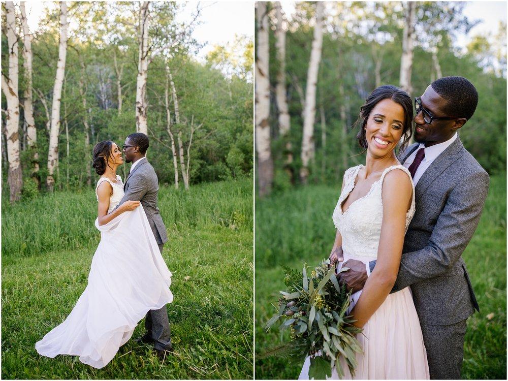 TreeHorseShoot-63_Lizzie-B-Imagery-Utah-Wedding-Photographer-Salt-Lake-City-Park-City-Oakley.jpg
