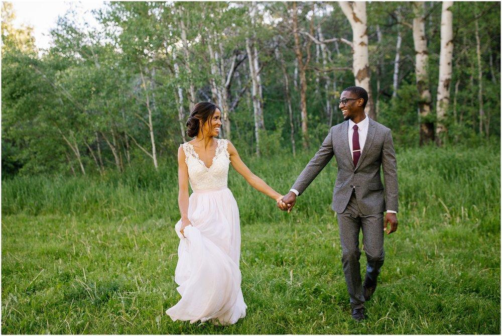TreeHorseShoot-65_Lizzie-B-Imagery-Utah-Wedding-Photographer-Salt-Lake-City-Park-City-Oakley.jpg