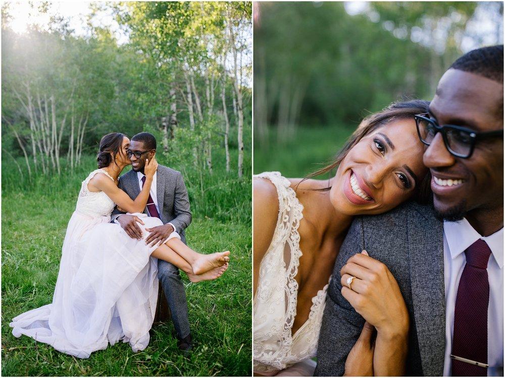 TreeHorseShoot-67_Lizzie-B-Imagery-Utah-Wedding-Photographer-Salt-Lake-City-Park-City-Oakley.jpg