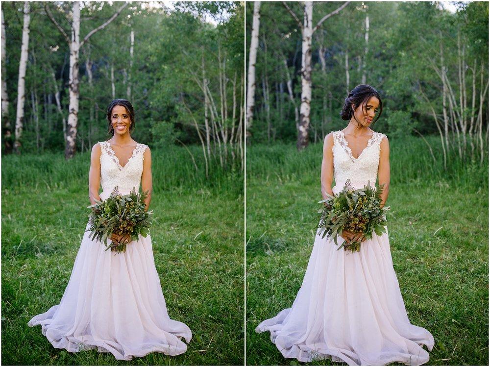 TreeHorseShoot-70_Lizzie-B-Imagery-Utah-Wedding-Photographer-Salt-Lake-City-Park-City-Oakley.jpg