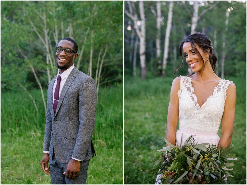 TreeHorseShoot-77_Lizzie-B-Imagery-Utah-Wedding-Photographer-Salt-Lake-City-Park-City-Oakley.jpg