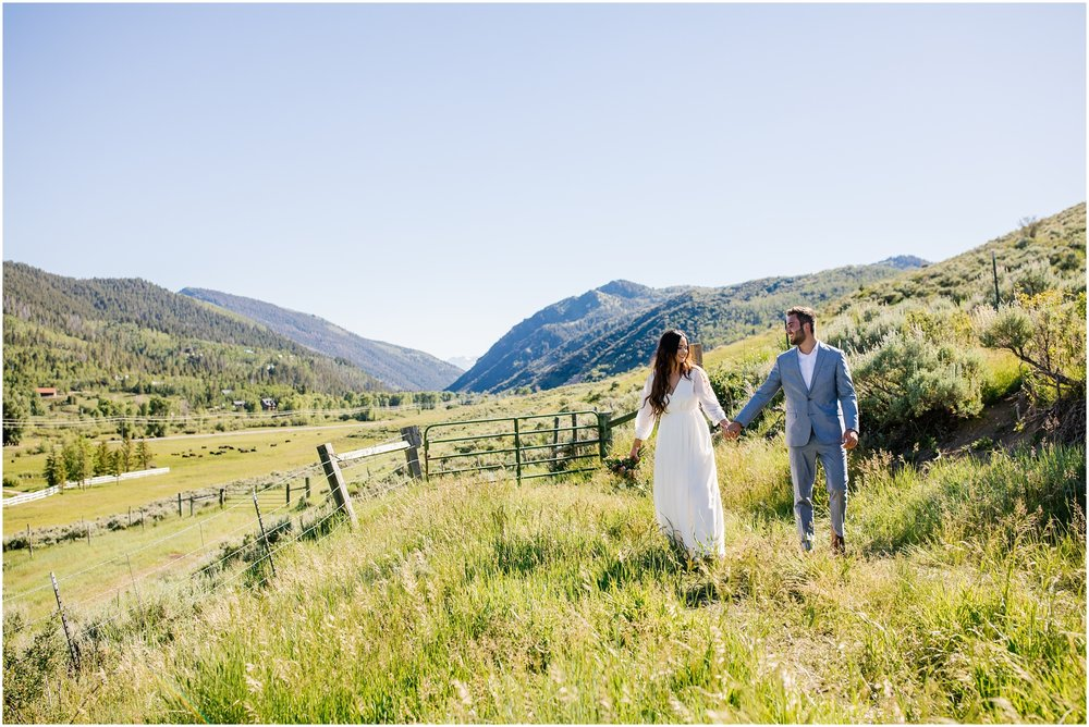 MountainShoot-32_Lizzie-B-Imagery-Utah-Wedding-Photographer-Salt-Lake-City-Park-City-Utah-County.jpg