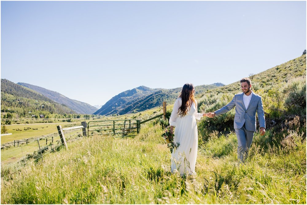 MountainShoot-33_Lizzie-B-Imagery-Utah-Wedding-Photographer-Salt-Lake-City-Park-City-Utah-County.jpg