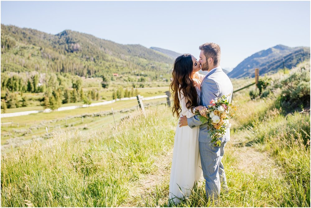 MountainShoot-34_Lizzie-B-Imagery-Utah-Wedding-Photographer-Salt-Lake-City-Park-City-Utah-County.jpg