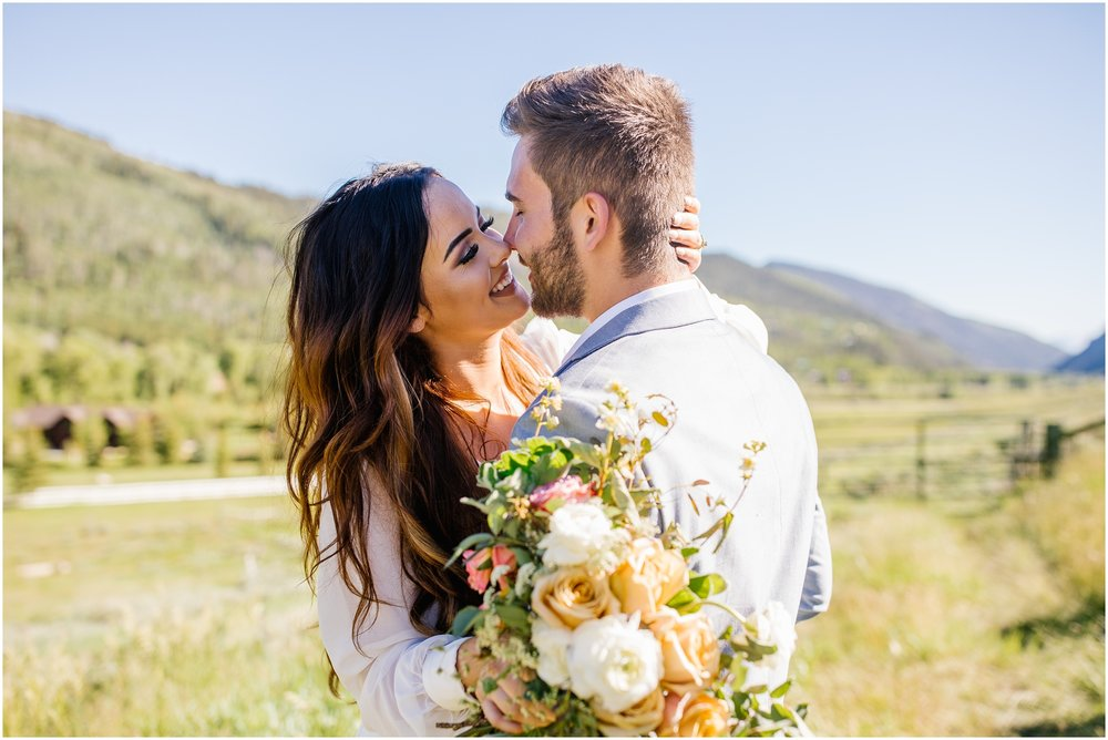 MountainShoot-35_Lizzie-B-Imagery-Utah-Wedding-Photographer-Salt-Lake-City-Park-City-Utah-County.jpg