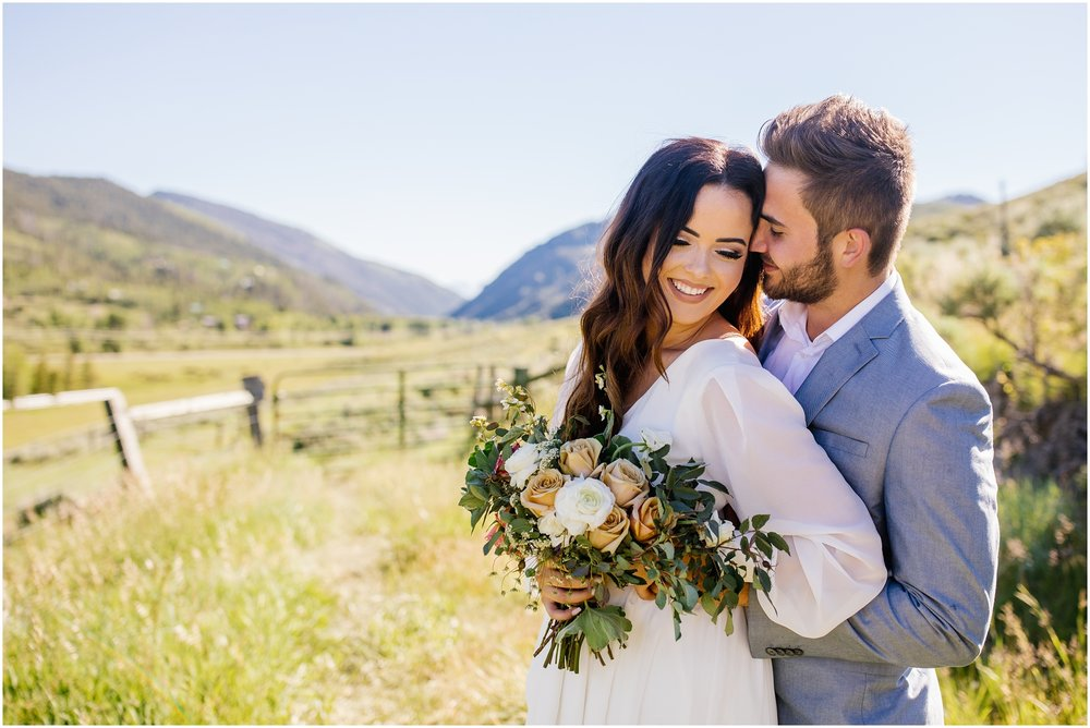 MountainShoot-36_Lizzie-B-Imagery-Utah-Wedding-Photographer-Salt-Lake-City-Park-City-Utah-County.jpg