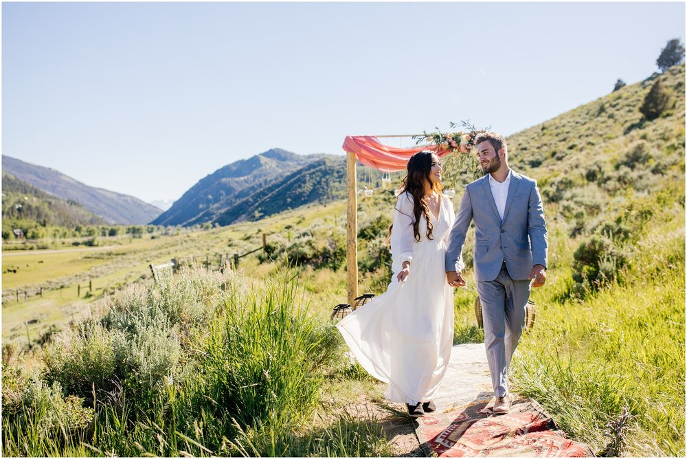 MountainShoot-51_Lizzie-B-Imagery-Utah-Wedding-Photographer-Salt-Lake-City-Park-City-Utah-County.jpg