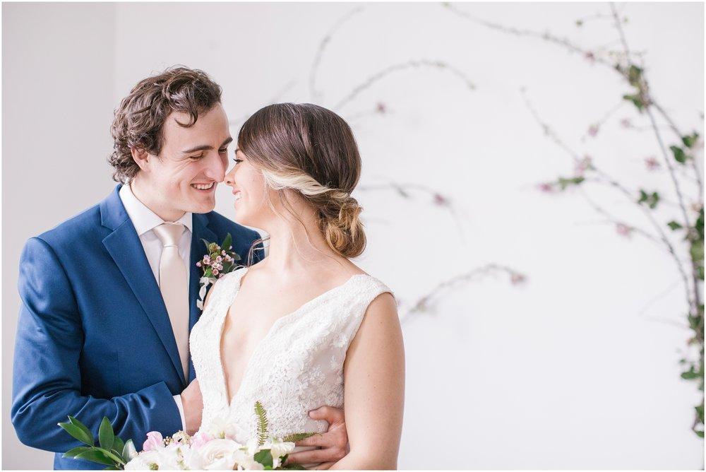 Lizzie-B-Imagery-Utah-Wedding-Photographer-Salt-Lake-City-Park-City-Utah-County_0001.jpg
