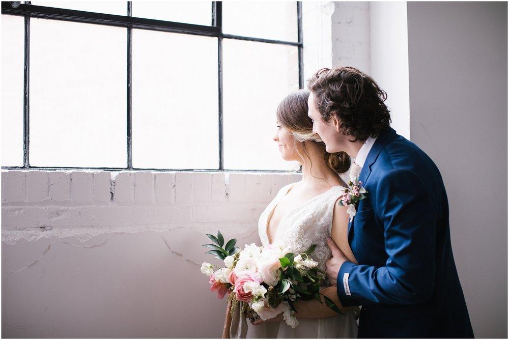 Lizzie-B-Imagery-Utah-Wedding-Photographer-Salt-Lake-City-Park-City-Utah-County_0002.jpg