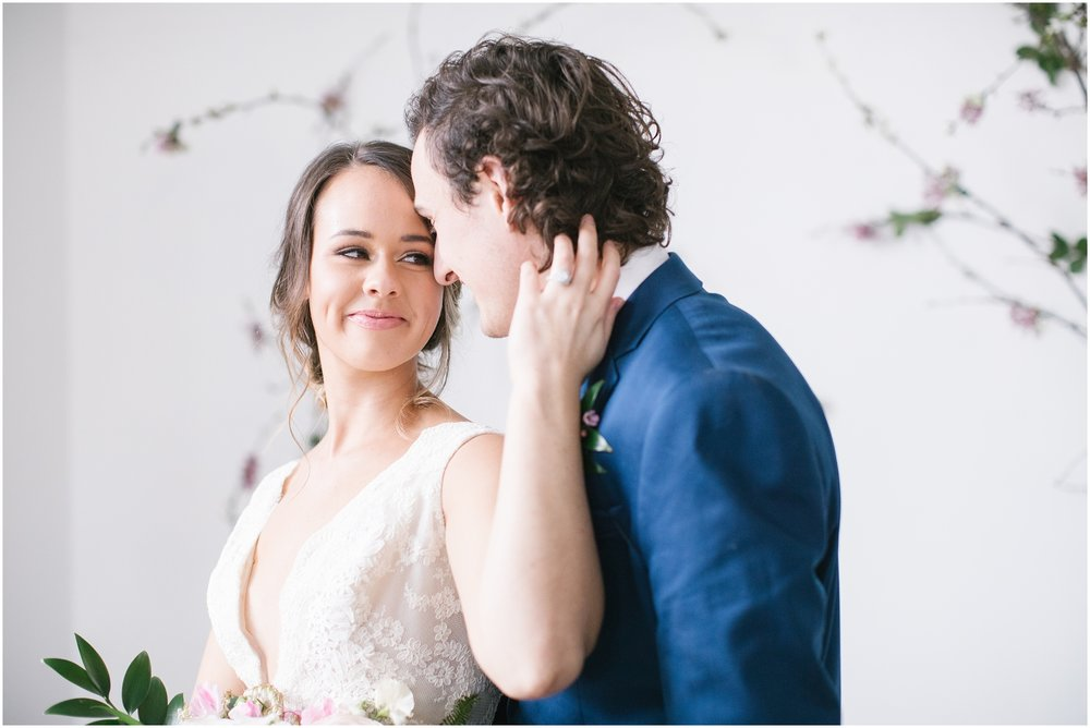 Lizzie-B-Imagery-Utah-Wedding-Photographer-Salt-Lake-City-Park-City-Utah-County_0003.jpg