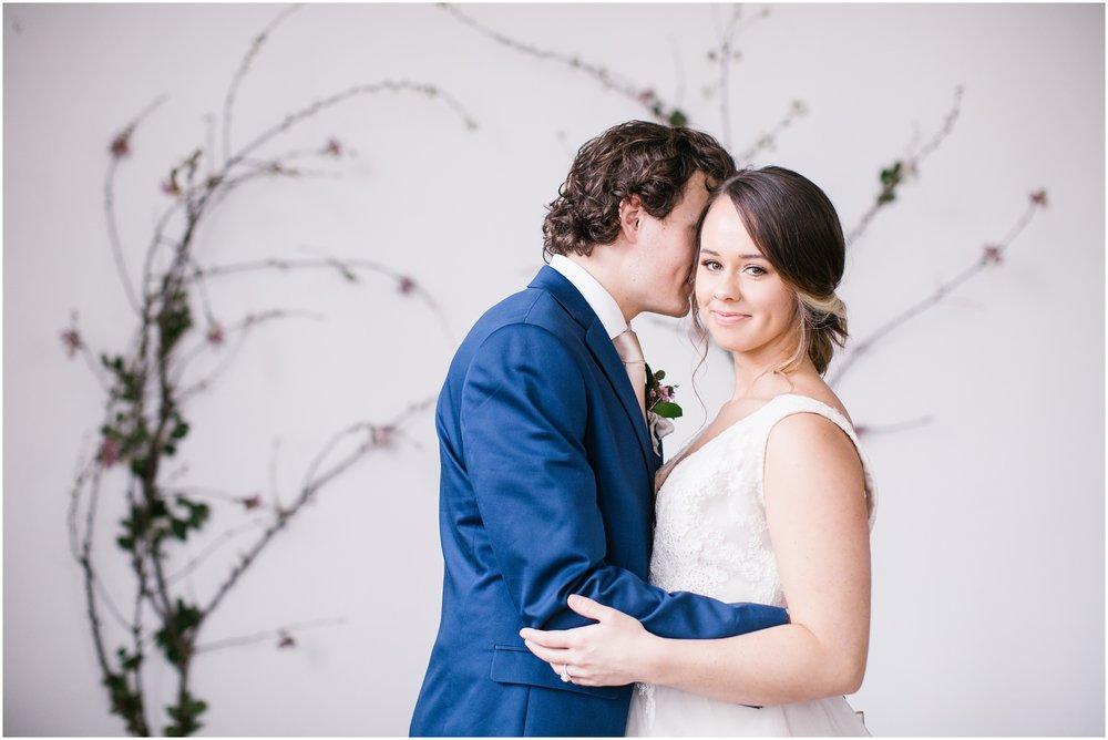 Lizzie-B-Imagery-Utah-Wedding-Photographer-Salt-Lake-City-Park-City-Utah-County_0005.jpg