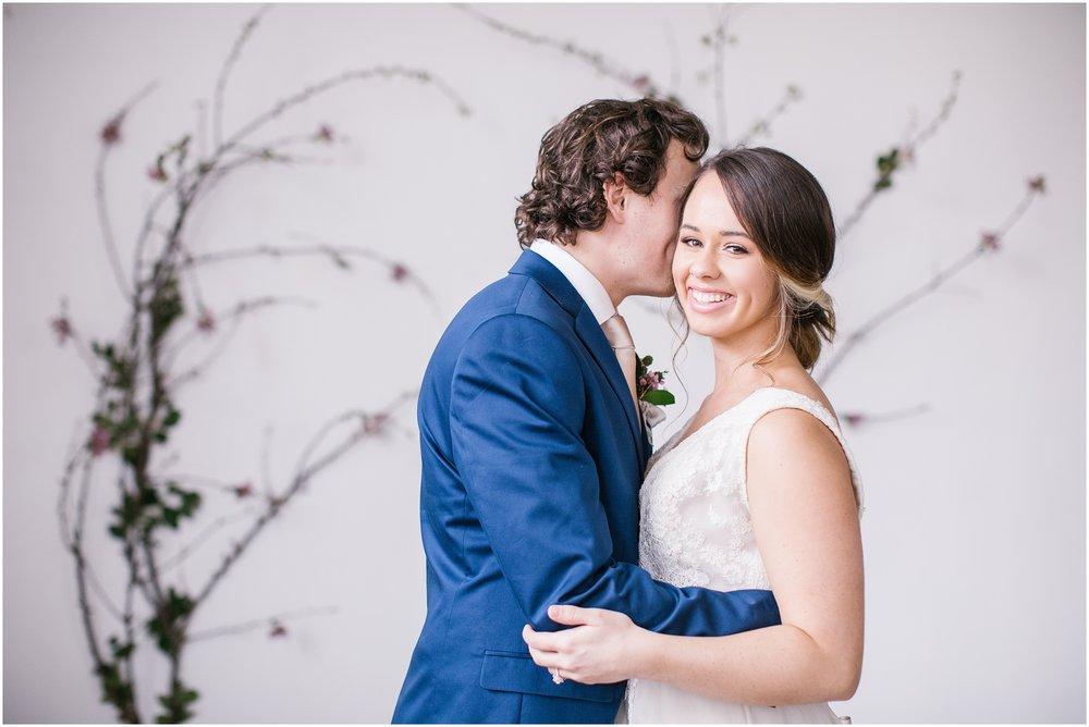 Lizzie-B-Imagery-Utah-Wedding-Photographer-Salt-Lake-City-Park-City-Utah-County_0006.jpg