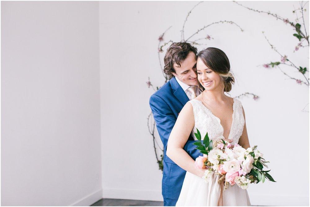 Lizzie-B-Imagery-Utah-Wedding-Photographer-Salt-Lake-City-Park-City-Utah-County_0008.jpg