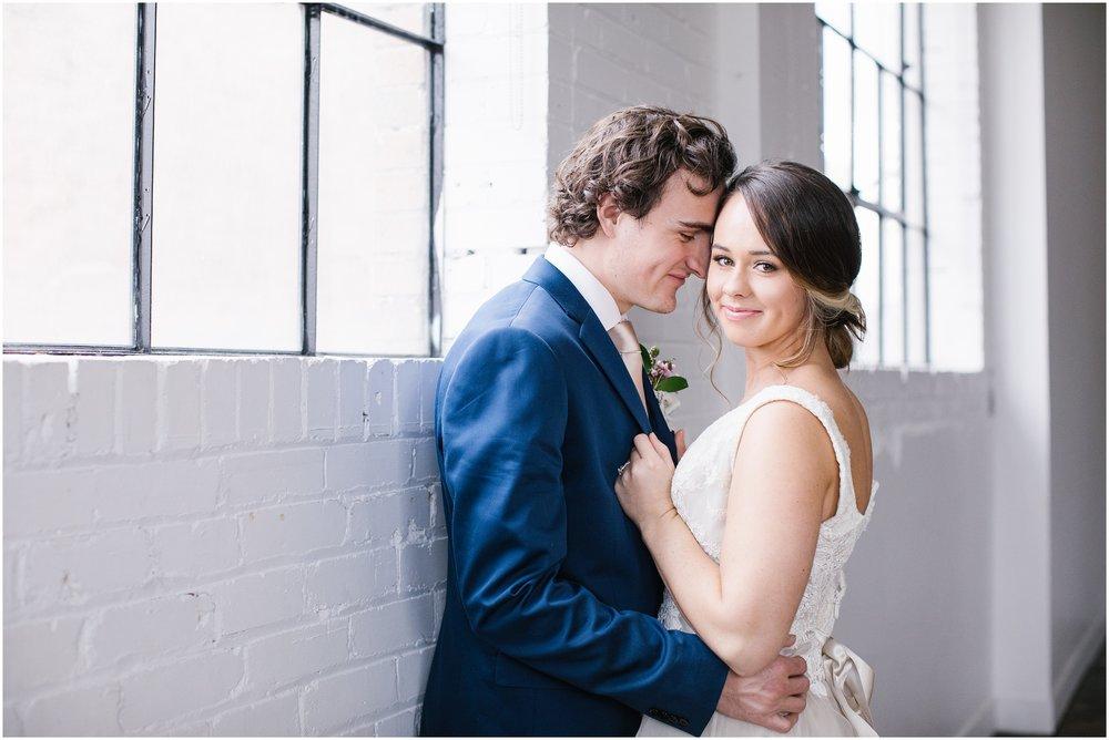 Lizzie-B-Imagery-Utah-Wedding-Photographer-Salt-Lake-City-Park-City-Utah-County_0010.jpg