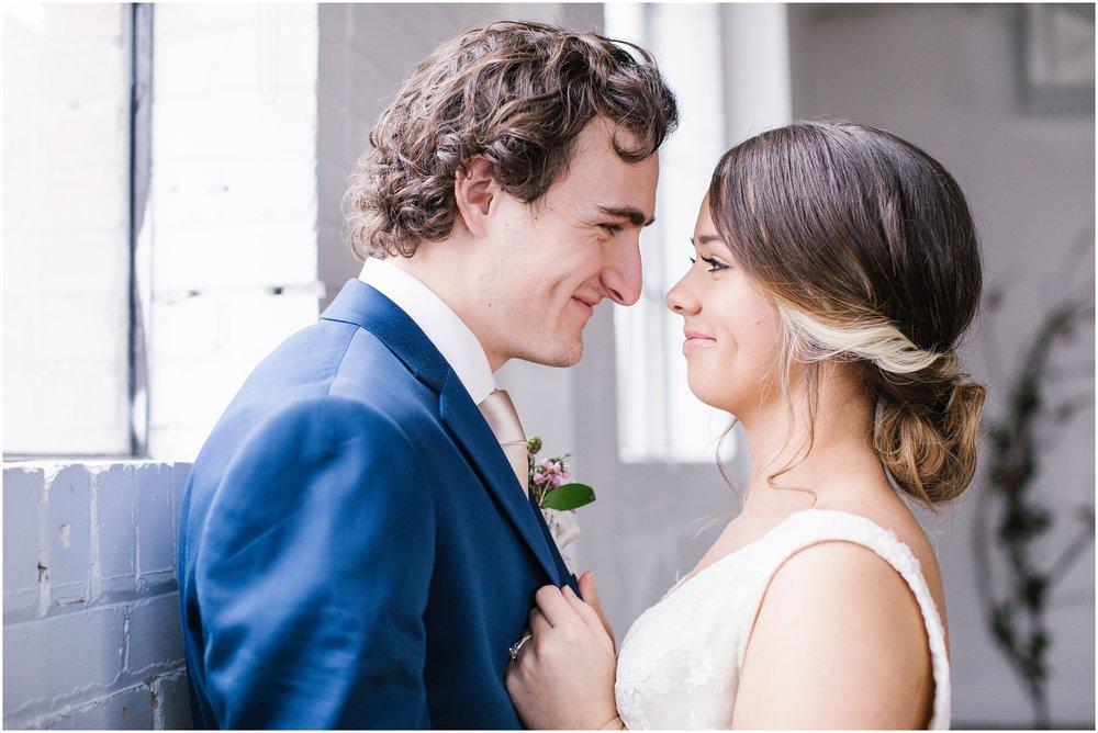 Lizzie-B-Imagery-Utah-Wedding-Photographer-Salt-Lake-City-Park-City-Utah-County_0011.jpg