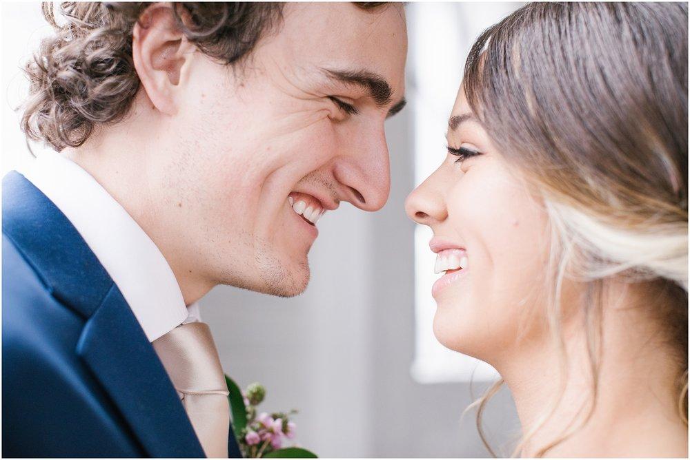 Lizzie-B-Imagery-Utah-Wedding-Photographer-Salt-Lake-City-Park-City-Utah-County_0012.jpg