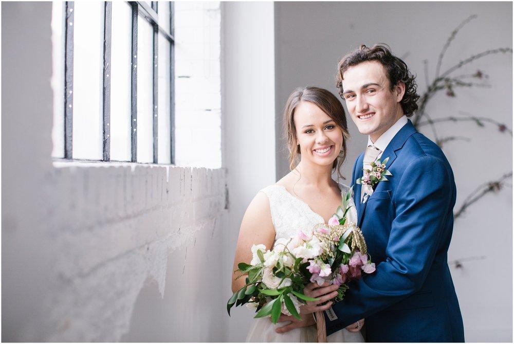 Lizzie-B-Imagery-Utah-Wedding-Photographer-Salt-Lake-City-Park-City-Utah-County_0025.jpg