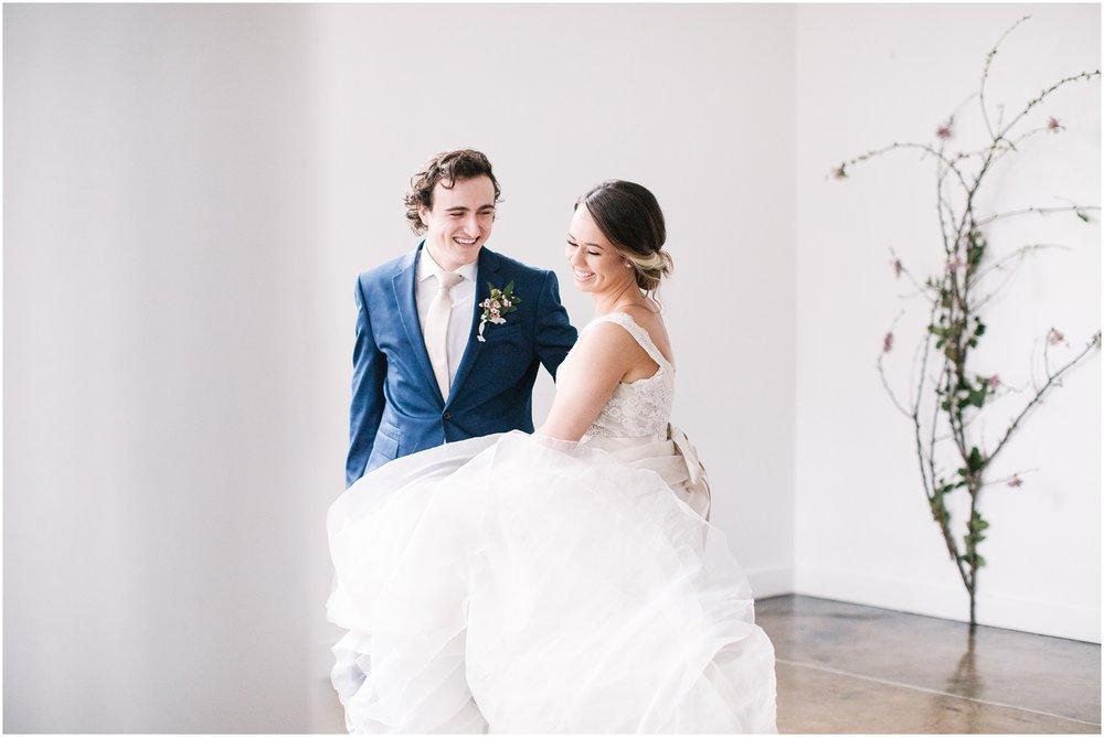 Lizzie-B-Imagery-Utah-Wedding-Photographer-Salt-Lake-City-Park-City-Utah-County_0029.jpg