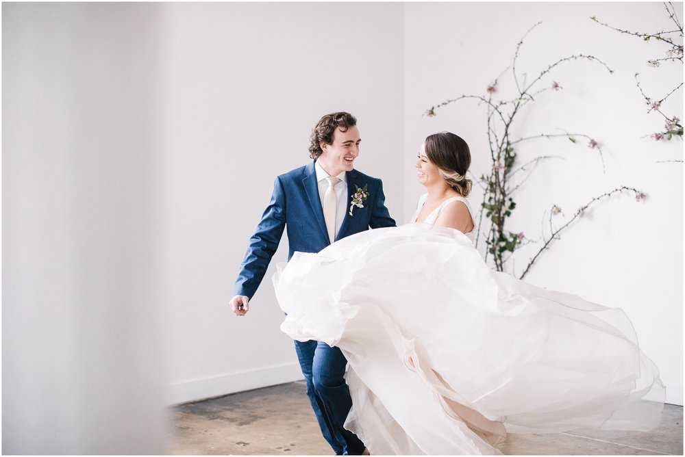 Lizzie-B-Imagery-Utah-Wedding-Photographer-Salt-Lake-City-Park-City-Utah-County_0030.jpg