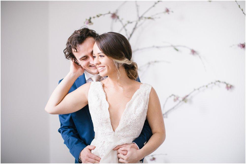 Lizzie-B-Imagery-Utah-Wedding-Photographer-Salt-Lake-City-Park-City-Utah-County_0034.jpg
