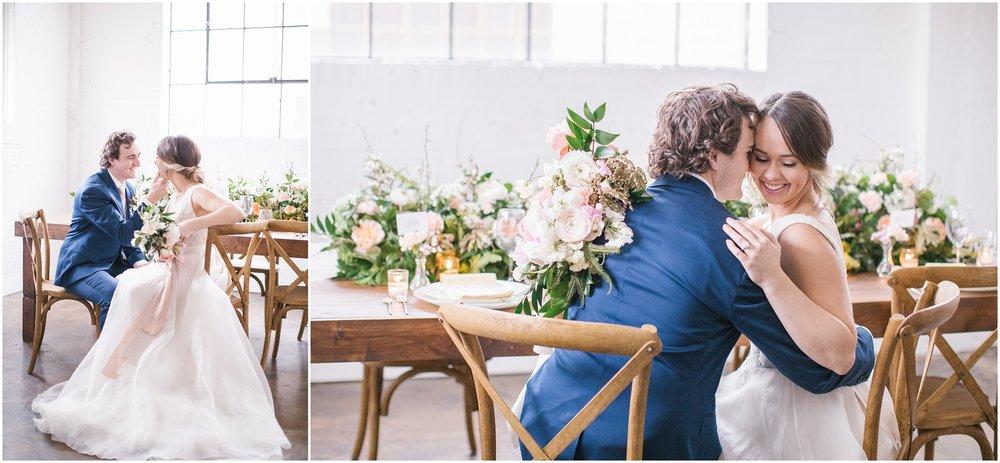 Lizzie-B-Imagery-Utah-Wedding-Photographer-Salt-Lake-City-Park-City-Utah-County_0036.jpg