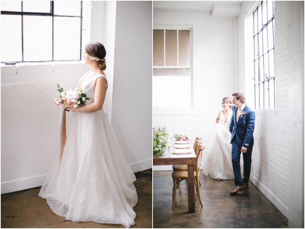 Lizzie-B-Imagery-Utah-Wedding-Photographer-Salt-Lake-City-Park-City-Utah-County_0037.jpg