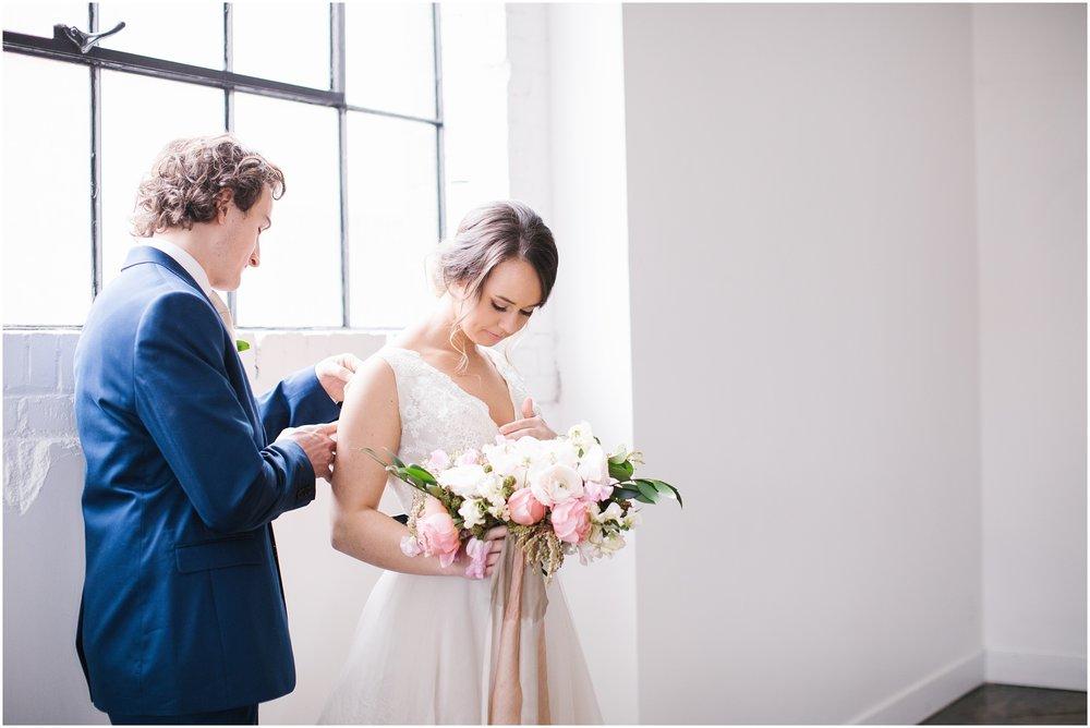 Lizzie-B-Imagery-Utah-Wedding-Photographer-Salt-Lake-City-Park-City-Utah-County_0038.jpg