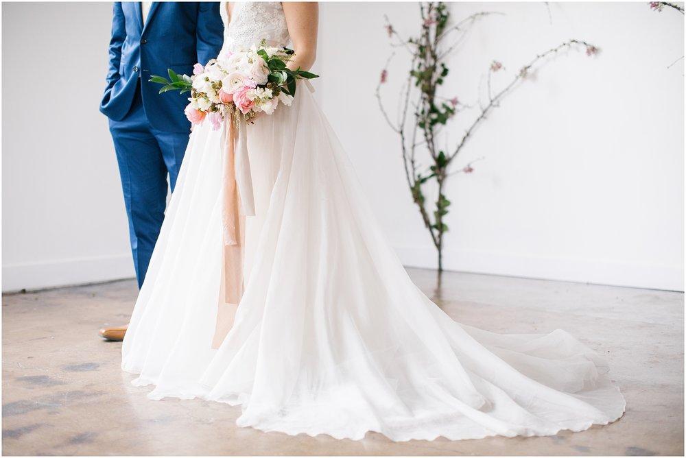 Lizzie-B-Imagery-Utah-Wedding-Photographer-Salt-Lake-City-Park-City-Utah-County_0040.jpg