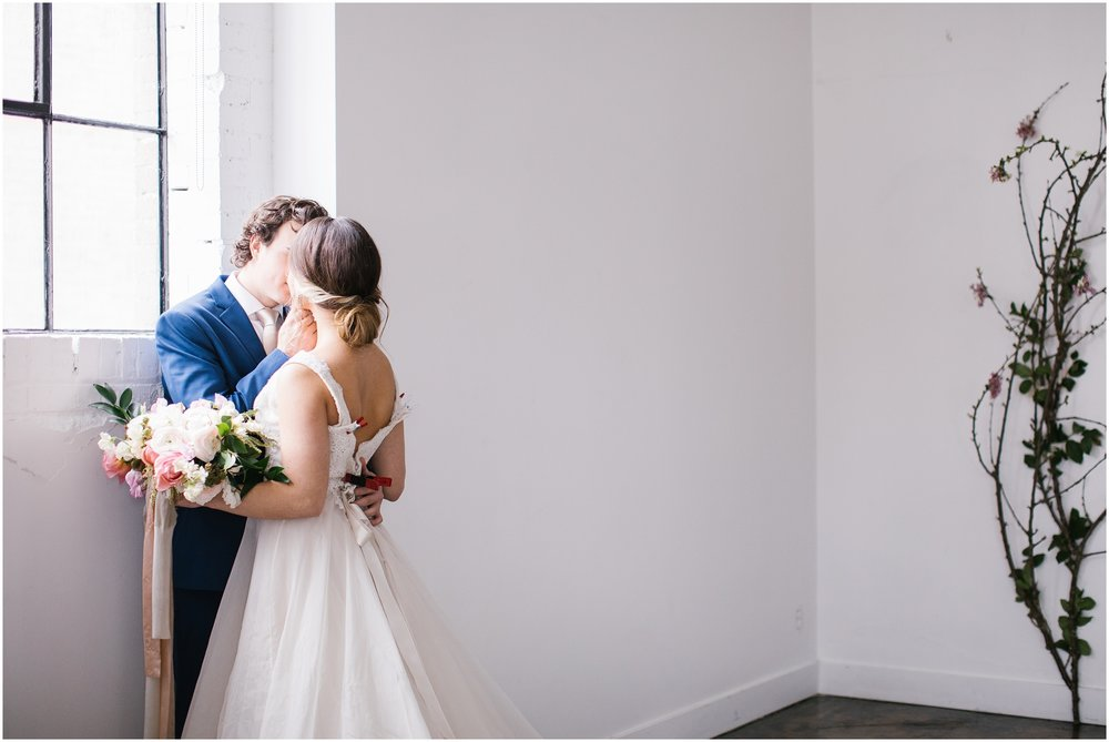 Lizzie-B-Imagery-Utah-Wedding-Photographer-Salt-Lake-City-Park-City-Utah-County_0039.jpg