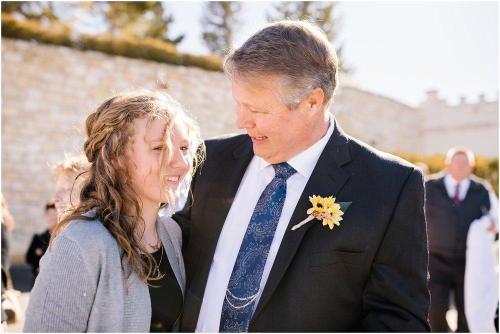 PDWeddingDay-15_Lizzie-B-Imagery-Utah-Wedding-Photographer-Salt-Lake-City-Park-City-Utah-County-Manti-Temple.jpg