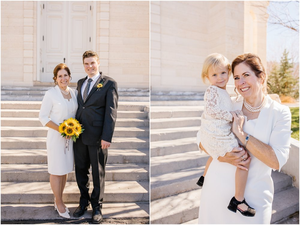 PDWeddingDay-31_Lizzie-B-Imagery-Utah-Wedding-Photographer-Salt-Lake-City-Park-City-Utah-County-Manti-Temple.jpg