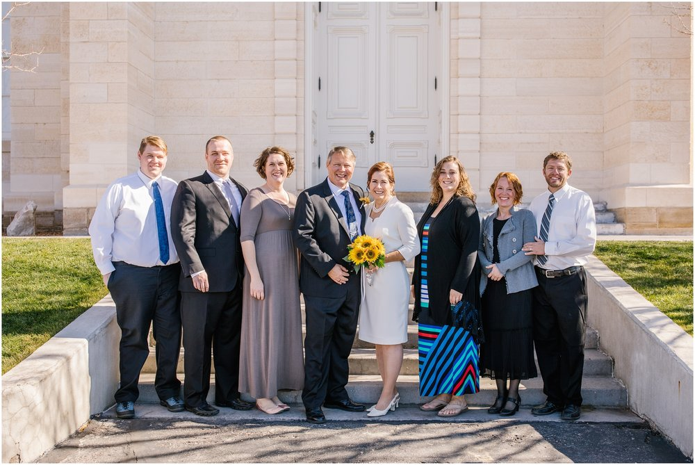 PDWeddingDay-34_Lizzie-B-Imagery-Utah-Wedding-Photographer-Salt-Lake-City-Park-City-Utah-County-Manti-Temple.jpg