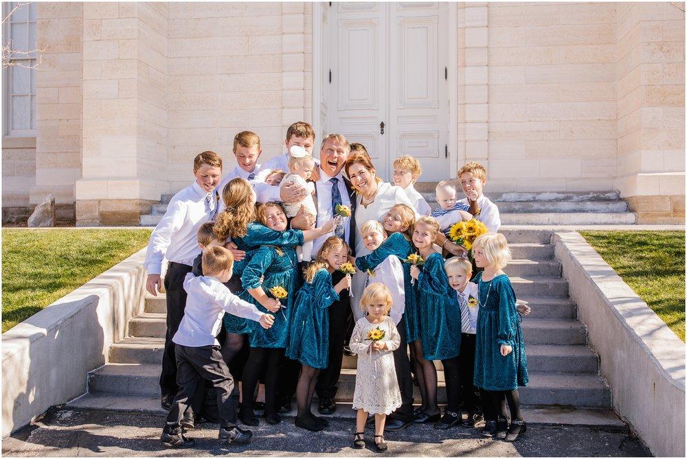 PDWeddingDay-40_Lizzie-B-Imagery-Utah-Wedding-Photographer-Salt-Lake-City-Park-City-Utah-County-Manti-Temple.jpg