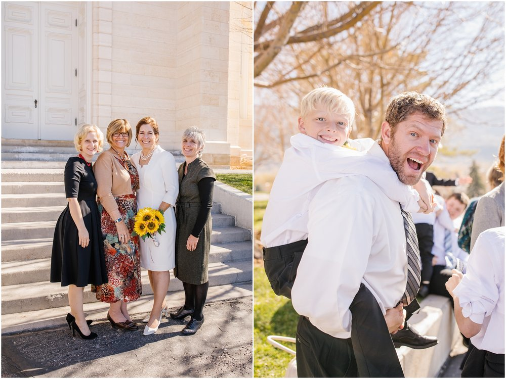 PDWeddingDay-50_Lizzie-B-Imagery-Utah-Wedding-Photographer-Salt-Lake-City-Park-City-Utah-County-Manti-Temple.jpg