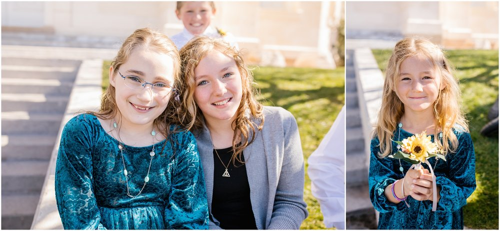 PDWeddingDay-57_Lizzie-B-Imagery-Utah-Wedding-Photographer-Salt-Lake-City-Park-City-Utah-County-Manti-Temple.jpg
