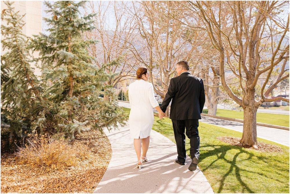 PDWeddingDay-67_Lizzie-B-Imagery-Utah-Wedding-Photographer-Salt-Lake-City-Park-City-Utah-County-Manti-Temple.jpg