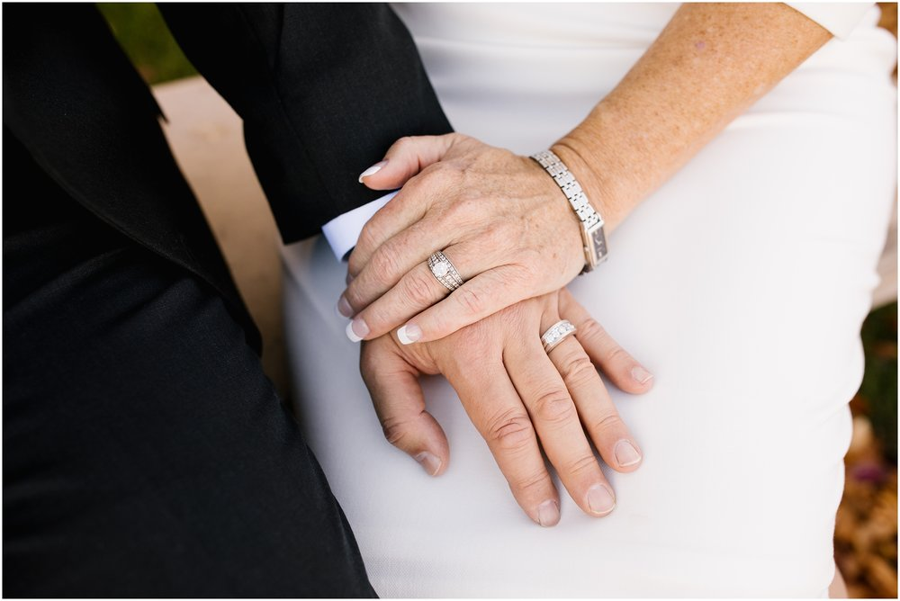 PDWeddingDay-128_Lizzie-B-Imagery-Utah-Wedding-Photographer-Salt-Lake-City-Park-City-Utah-County-Manti-Temple.jpg