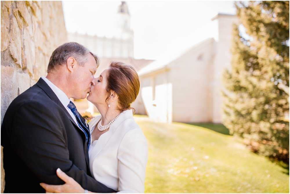PDWeddingDay-143_Lizzie-B-Imagery-Utah-Wedding-Photographer-Salt-Lake-City-Park-City-Utah-County-Manti-Temple.jpg
