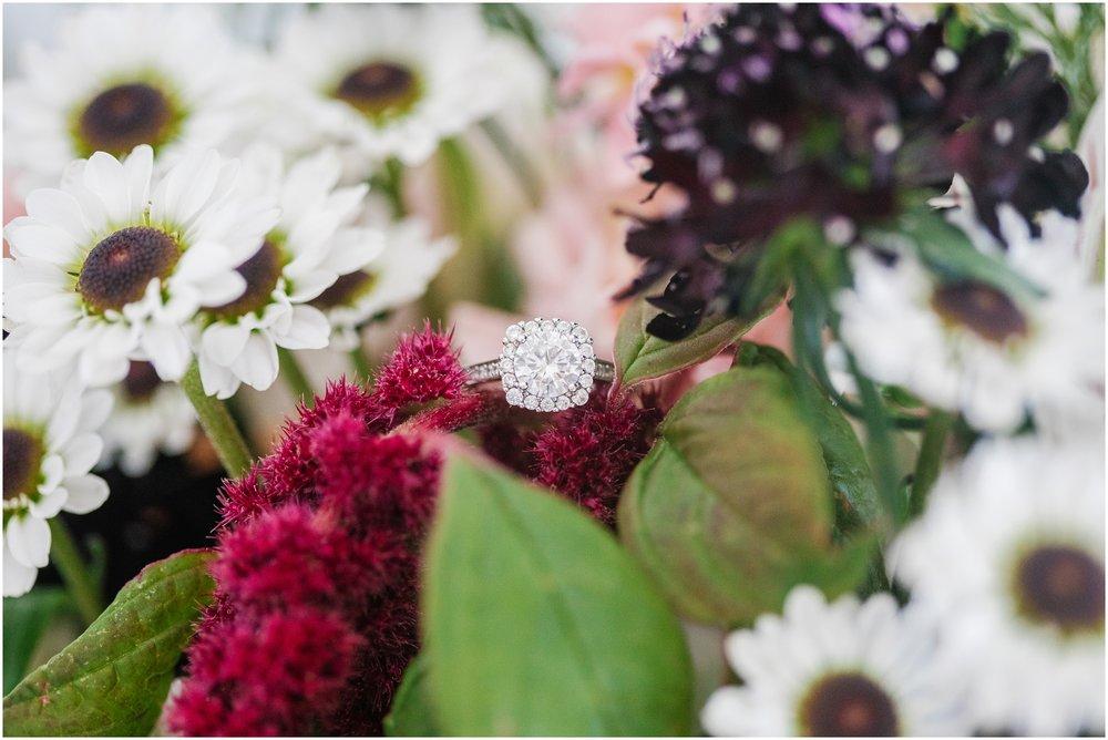 748A0786-Edit-25_Lizzie-B-Imagery-Utah-Wedding-Photographer-Salt-Lake-City-Park-City-Utah-County.jpg