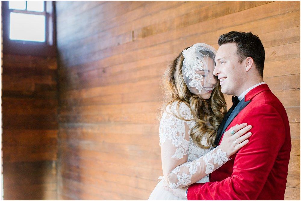748A0876-Edit-14_Lizzie-B-Imagery-Utah-Wedding-Photographer-Salt-Lake-City-Park-City-Utah-County.jpg