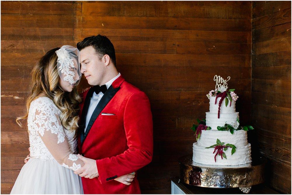 748A0904-Edit-12_Lizzie-B-Imagery-Utah-Wedding-Photographer-Salt-Lake-City-Park-City-Utah-County.jpg