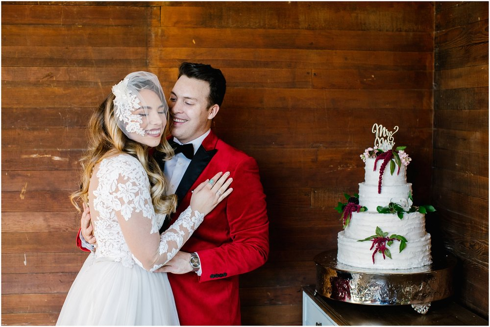 748A0912-Edit-10_Lizzie-B-Imagery-Utah-Wedding-Photographer-Salt-Lake-City-Park-City-Utah-County.jpg