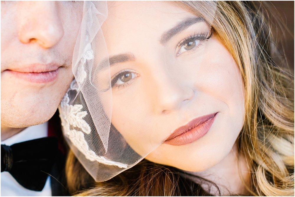 748A0991-Edit-14WEBE_Lizzie-B-Imagery-Utah-Wedding-Photographer-Salt-Lake-City-Park-City-Utah-County.jpg