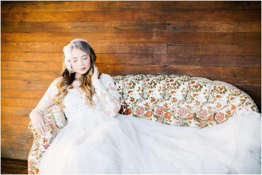 748A1023-Edit-43_Lizzie-B-Imagery-Utah-Wedding-Photographer-Salt-Lake-City-Park-City-Utah-County.jpg