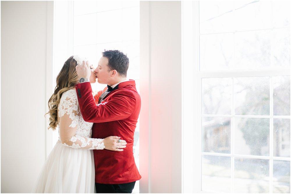 748A1063-Edit-38_Lizzie-B-Imagery-Utah-Wedding-Photographer-Salt-Lake-City-Park-City-Utah-County.jpg