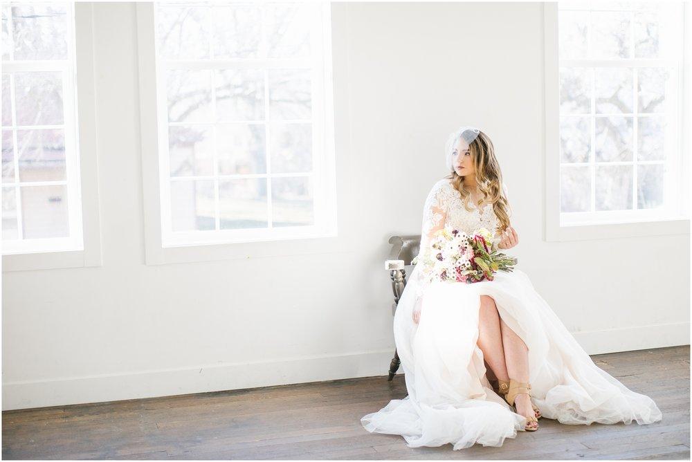 748A1244-Edit-37WEB_Lizzie-B-Imagery-Utah-Wedding-Photographer-Salt-Lake-City-Park-City-Utah-County.jpg