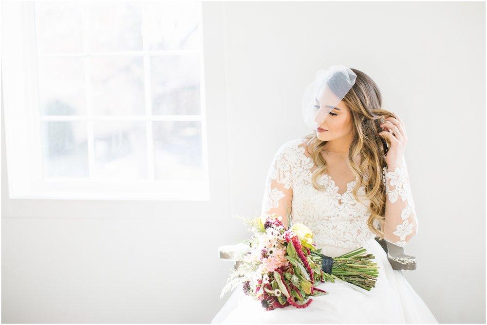 748A1255-Edit-35WEB_Lizzie-B-Imagery-Utah-Wedding-Photographer-Salt-Lake-City-Park-City-Utah-County.jpg