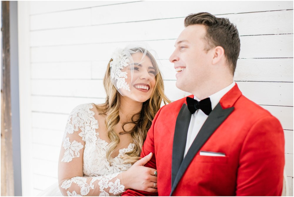 748A1352-Edit-32WEB_Lizzie-B-Imagery-Utah-Wedding-Photographer-Salt-Lake-City-Park-City-Utah-County.jpg