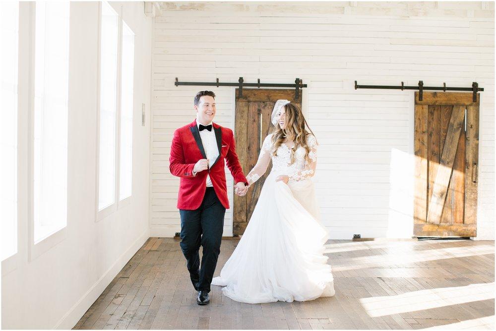 748A1510-Edit-48WEB_Lizzie-B-Imagery-Utah-Wedding-Photographer-Salt-Lake-City-Park-City-Utah-County.jpg
